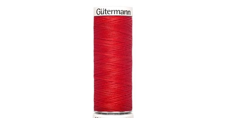 Gütermann - Allesnäher - 500 Meter - 364