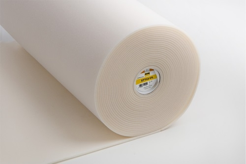 Style-Vil 72cm weiß