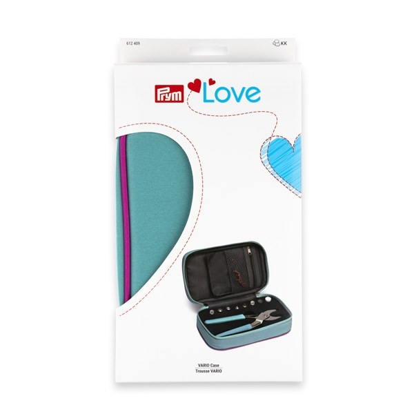 Prym love VARIO Case 612409