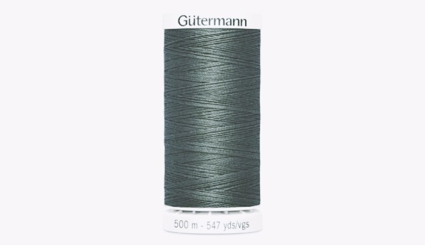 Gütermann - Allesnäher - 500 Meter - 701