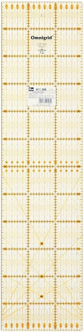 Prym - Universal Lineal 15 x 60