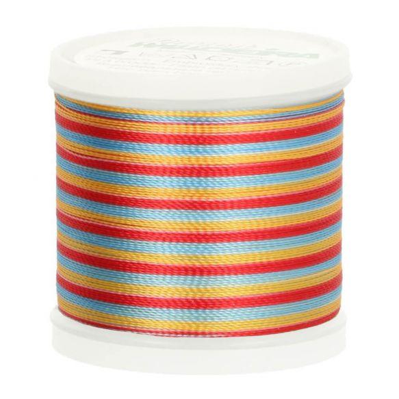 Madeira Rayon Stickgarn - Stickkunstseide - 200m - Col. 2142
