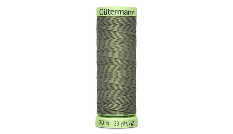 Gütermann - Zierstich - 30 Meter - 824