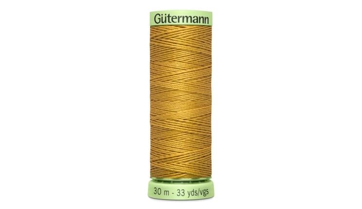 Gütermann - Zierstich - 30 Meter - 968