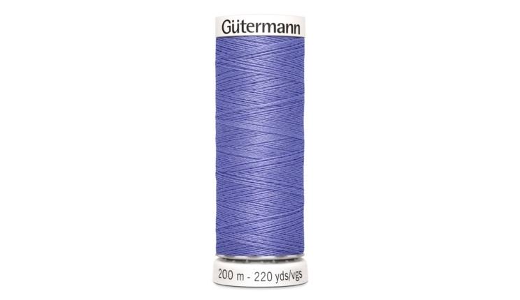 Gütermann - Allesnäher - 200 Meter - 631