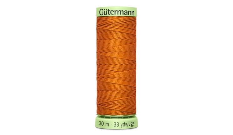 Gütermann - Zierstich - 30 Meter - 982