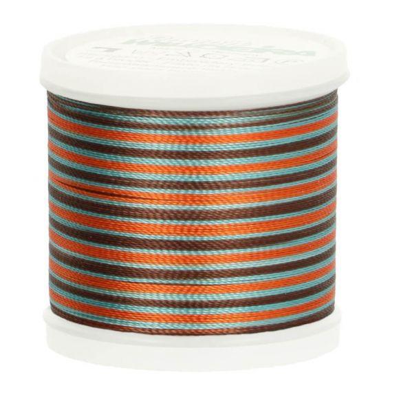 Madeira Rayon Stickgarn - Stickkunstseide - 200m - Col. 2144