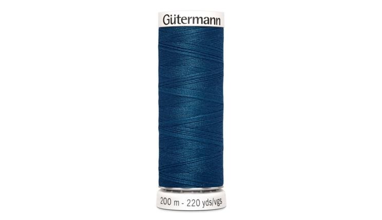Gütermann - Allesnäher - 200 Meter - 904